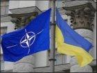Украина обсудит с НАТО то, чего нет. Лишь бы в Брюссель смотаться
