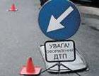 Известный украинский боксер погиб в ДТП