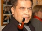 Николай Расторгуев угодил на больничную койку в тяжелом состоянии