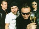 U2 оштрафовали за слишком громкое звучание. Что тогда говорить про Manowar?