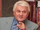 Литвин разошелся: хочет, чтобы и Ющенко, и Тимошенко выступили в парламенте. А все из-за Еханурова