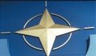 НАТОвцев бесит, что многие украинцы осознают себя русскими