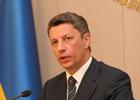 Интересно, что сделают регионалы, чтобы не дать Тимошенко подписать новый газовый контракт с Россией?