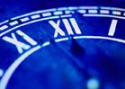 «Переломная пятилетка»: Назад в будущее, или Несколько неутешительных выводов