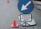 15 ноября Украина вспоминала жертв ДТП