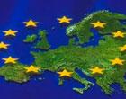 Украина выпросила денег в долг у Европы