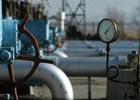 Украину опять обвинили в воровстве газа. На этот раз наезд был не со стороны России