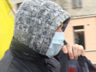 Авторитетный источник из Вашингтона: Вспышка эпидемии калифорнийского гриппа в Западной Украине - спецоперация с целью перенесения выбор