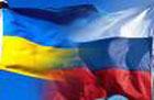 Россия помогает Украине бороться с гриппом. Прислали целый самолет таблеток