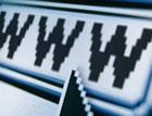 Украина хочет зарегистрировать домен «укр»