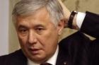 Человек Ющенко в курсе, что Янукович не поддержит «оборонную» авантюру Президента