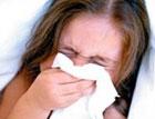 За последние сутки в Украине от гриппа умерли 12 человек