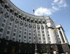 У Тимошенко готовятся отменить карантин