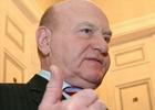 Киселев, рассказал, как один регионал в Крыму жестоко избил футбольного судью
