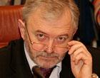 Князевич предсказывает паралич своего ведомства