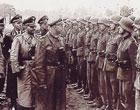 Ветерана «СС» обвиняют в убийстве 58 человек
