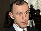 Партия регионов подкупает нардепов, чтобы отправить Тимошенко в отставку /Кожемякин/