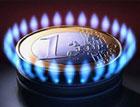 Европу опять могут оставить без газа. А зима не за горами