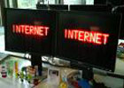 Нацкомиссия по защите морали готовит интернет-изданиям сюрприз