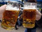 Англичане решили проблему алкоголиков.  Изобрели новое спиртное