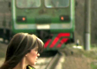 На Днепропетровщине проводники случайно убили пассажира. Сам виноват