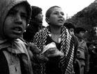 ЮНИСЕФ назвал страну, в которой лучше не рождаться