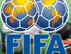 ФИФА отказала Ирландии в переигровке матча. Игра рукой засчитана
