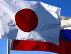 Япония объявила об оккупации Курильских островов