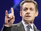 Саркози стыдно за своих соотечественников. Но такова се ля ви