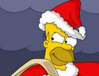 В мультсериале «Симпсоны» будет новый герой