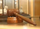 Провалилось очередное обвинение против Олега Бачуна