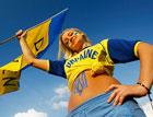 Сборная Украины не вошла в 10 рейтинга УЕФА. Сами виноваты