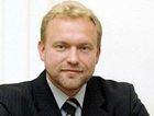 Коммунизма не будет /Волга/