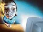 Новые факты о глобальном потеплении. Хакеры взломали сервер Университета Восточной Англии