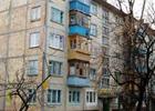 «Татьяна полетела». В Ужгороде пьяный мужик выбросил 17-летнюю девушку с 9-го этажа