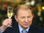 Украина в 2010 не выйдет из кризиса, а возможно даже и углубиться /Кучма/