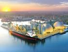 Минтранс и Николаевский порт убивают транспортный потенциал Украины /НИБУЛОН/