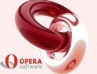 Opera готовит сюрприз пользователям интернета
