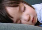 Ученые выяснили как улучшить память во время сна