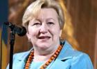 Ульянченко увидела, как Тимошенко своим хихиканием подорвала авторитет Украины