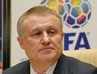 Суркис нашел нового тренера для сборной Украины