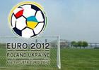В Киеве покажут эмблему Евро-2012. И это вам не что-либо как