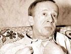 Исполнитель главной роли в фильме «Неуловимые мстители» разбился на своих жигулях в центре Москвы