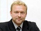 Василий Волга: Цель левых партий – суверенная Украина
