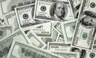 Свершилось. Межбанквоский доллар свалился уже ниже 8 гривен