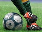 Игроку «Арсенала» в матче Лиги чемпионов сломали ногу