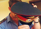 Пьяные российские менты убили брата Дианы Гурцкой