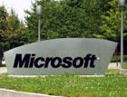 Microsoft остался без финансового директора