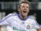Шевченко все еще надеется сыграть в Лиге чемпионов