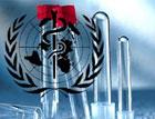 ВОЗ уличили в коррупционных связях с производителями вакцин